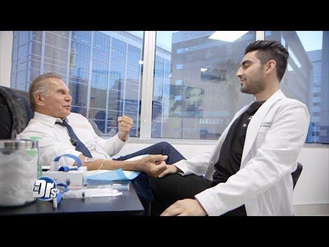 A prosztatagyulladás népi gyógymódjai férfiaknál