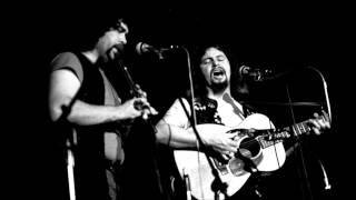 Eddie and Finbar Furey - I live not where I love