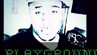 """R-JAY THE REALEST FT.KASSO """"PLAYGROUNDZ"""""""