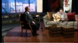 تحميل اغاني مجانا محمد العزبي موال الطيرة