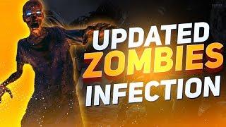 mod menu black ops 2 ps3 no jailbreak zombies - TH-Clip