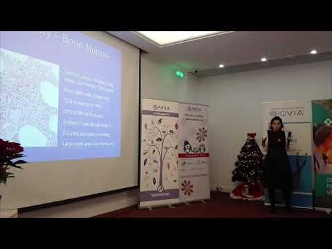 Tratament uman pentru viermi paraziti