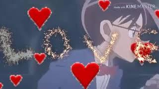 مازيكا ❤ ران و شينشي حب على اغنية قلبي اللي كان ❤ تحميل MP3
