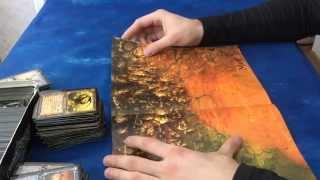 ККИ Берсерк - каталог #1