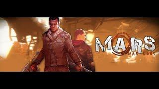 Mars War Logs 2018 Прохождение 1