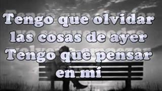 Tengo que olvidar - Juan Gabriel - letra.wmv.mp4