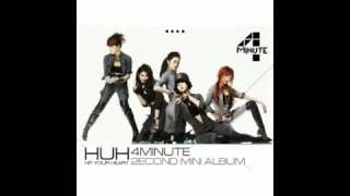 4Minute   Invitation download link]