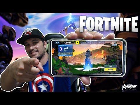 Fortnite Mobile Extra Buttons Stamp Tube Fortnite Free V