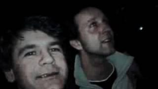 Video V ČT