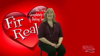 Fir Realz Dating: Eileen
