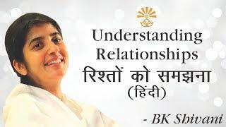 Hindi Video song