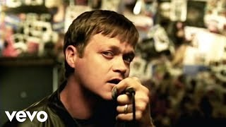 3 Doors Down   Here Without You (Official Video)