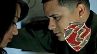 La Guerra Y El Amor [Vídeo Oficial] - Kario Y Yaret Ft. Cora El Calor