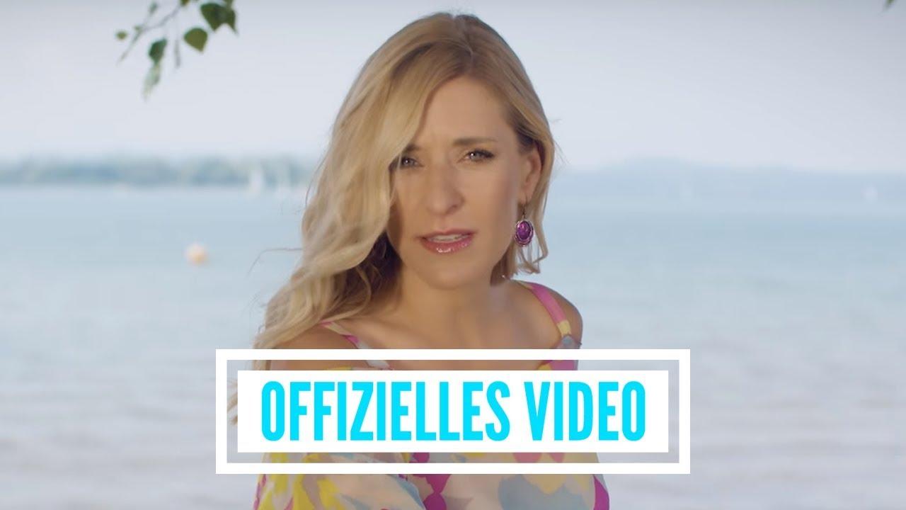 Stefanie Hertel – Que sera (das Leben hält nie an)