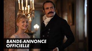 Trailer of Le Retour du Héros (2018)