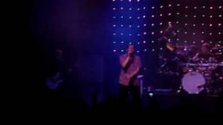 311 - Salsa (live @ Rialto Theatre 4.15.09)