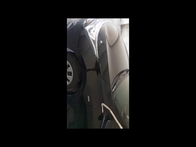 Toyota Corolla GLi 1.3 VVTi 2017 for Sale in Gujranwala