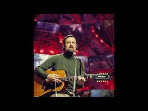 Roger Whittaker ~ Finnish Whistler (Live Audio Recording) (HQ)