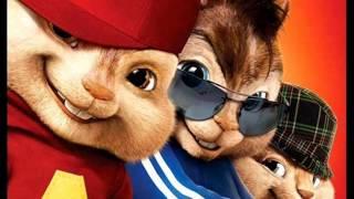 Piradinha - Alvin e os Esquilos