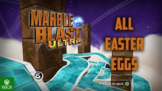 marble blast ultra - Free video search site - Findclip