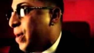 Video Siente de J King y Maximan feat. Ñengo Flow