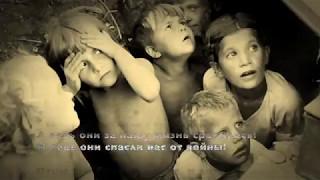 Ксения Мишарина -