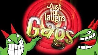 Just For Laughs Gags Ultra Best Of Video
