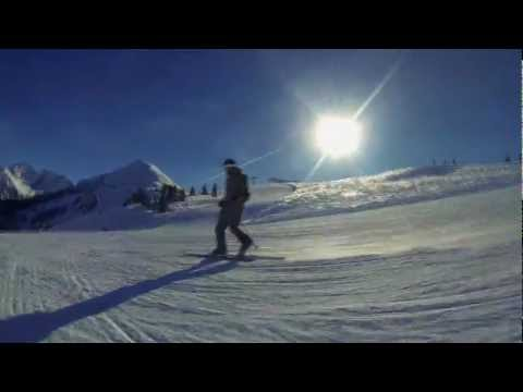 Video di Schladming