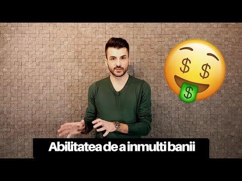 Modalități de a câștiga bani pe Internet fără a investi
