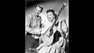 Lulu Belle & Scotty - Have I Told You Lately That I Love You - (ORIGINAL) - (c.1945)