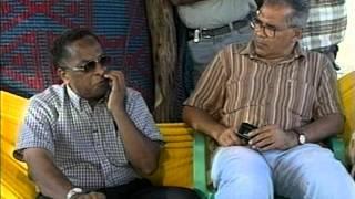 Anécdota Guajira: el hombre que sufría de la presión