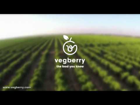 Vegberry Pitch