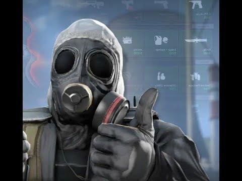 Counter-Strike: Global Offensive on Steam ключи стим