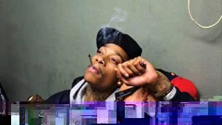 Wiz Khalifa feat. Drake - Never Enough 2012 single