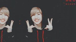 markson ─ like a pro [idol producer!au]