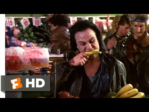 Police Academy 2 (1985) - Shopping Spree Scene (5/9) | Movieclips Mp3
