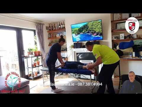 Medicamentele ameliorează durerea în articulațiile picioarelor