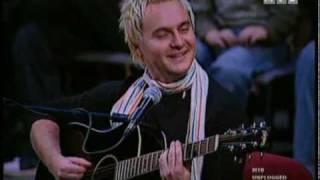 Nokaut Unplugged & Fic - Ti si problem (Нокаут & Фиц - Ти си проблем)