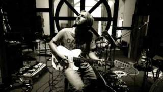 Feeder - Renegades (NEW SONG! Live soundcheck).wmv