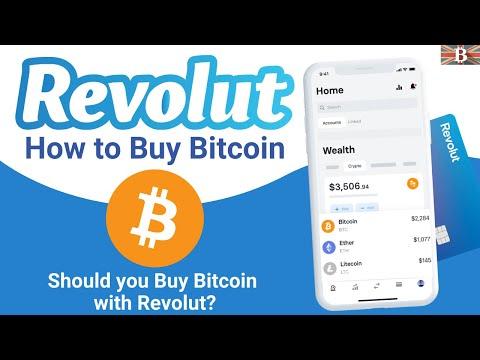 Bitcoin aureus
