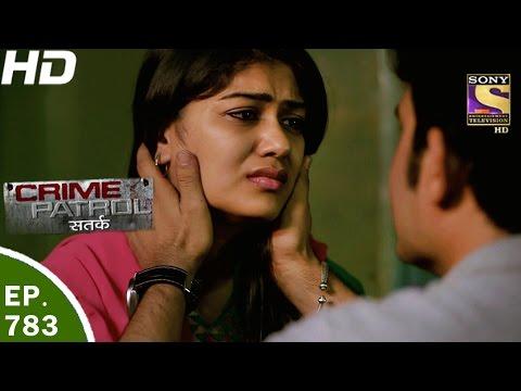 Download Crime Patrol Bengali Episode 21 Video 3GP Mp4 FLV HD Mp3