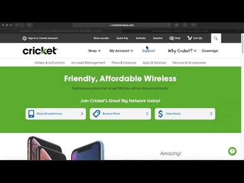 Download I left Cricket Wireless and it didn't go well Mp4 HD Video and MP3