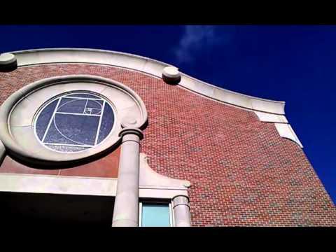 Illuminati Architecture & Monuments 2/20 - смотреть онлайн