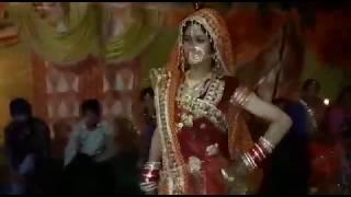 तेरो लहंगा  गीत मै एक बहुत सुंदर डांस किया  एक बार जरूर देखे