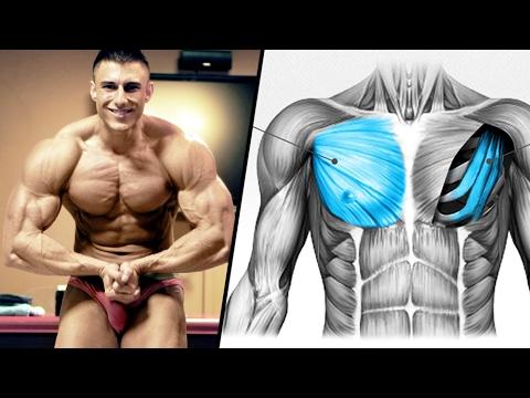 Operacja powiększania piersi przed po