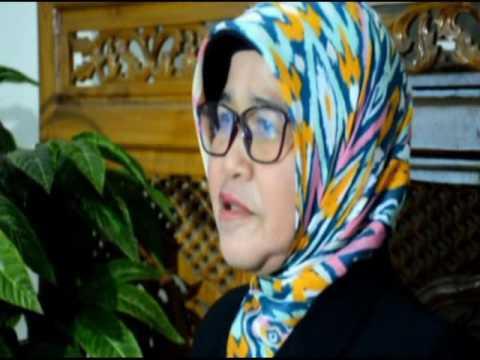 Profil Pengadilan Agama Temanggung