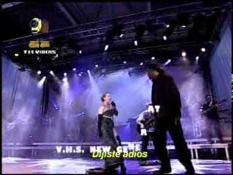 BANDA CALYPSO MUSICA ME A BAIXAR TRAIU LUA DA