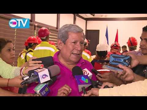NOTICIERO 19 TV MARTES 02 DE JULIO DEL 2019