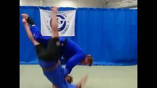 Дзюдо. judo. дзюдо броски. judo throws