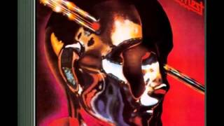 Judas Priest - (1978) Stained Class *Full Album*